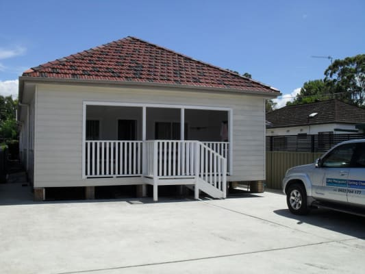 $140, Share-house, 6 bathrooms, Turton Road, Waratah NSW 2298