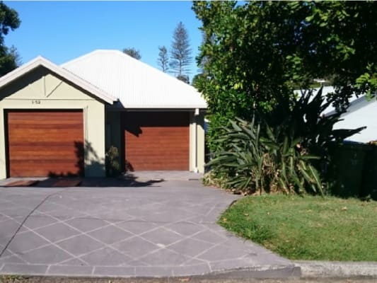 $180, Share-house, 4 bathrooms, Tweed Street, Coolangatta QLD 4225