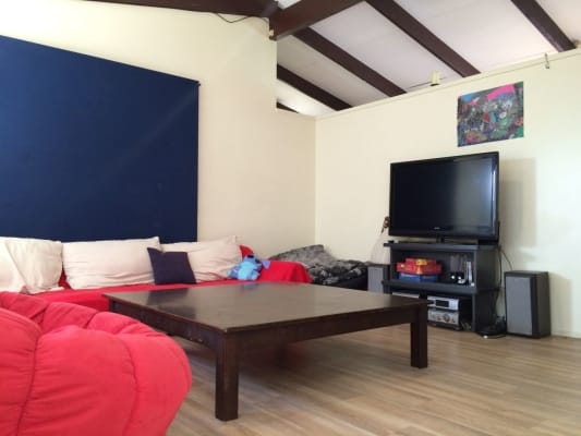 $165, Share-house, 5 bathrooms, Twelfth, Saint Lucia QLD 4067