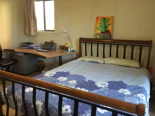 $225, Share-house, 5 bathrooms, Twelfth, Saint Lucia QLD 4067