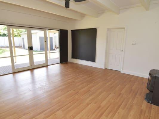 $150, Share-house, 3 bathrooms, Twelfth Street, Mildura VIC 3500