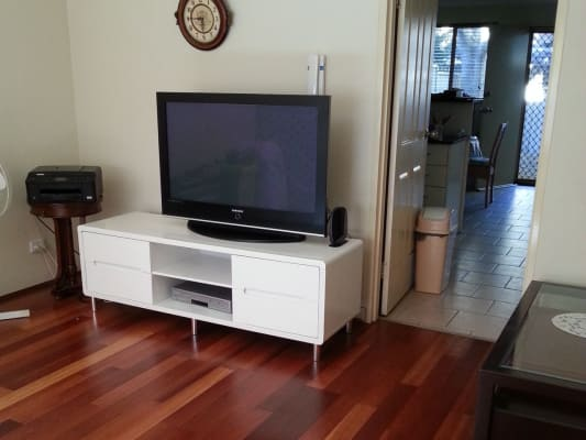 $240, Share-house, 3 bathrooms, Underwood Road, Homebush NSW 2140