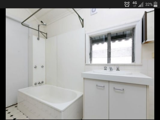 $270, Share-house, 3 bathrooms, Union Street, Spring Hill QLD 4000