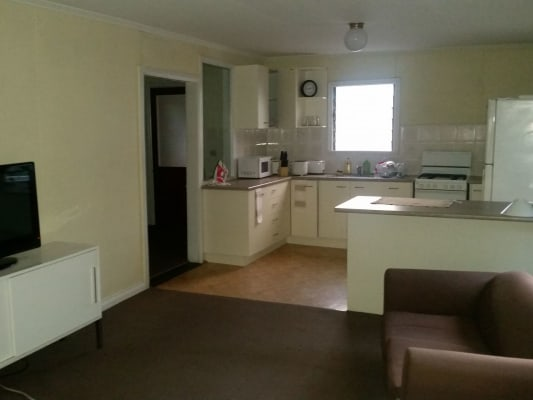 $135, Share-house, 3 bathrooms, Union Street, Spring Hill QLD 4000