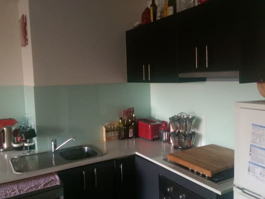 $250, Flatshare, 2 bathrooms, Union St , Brunswick VIC 3056