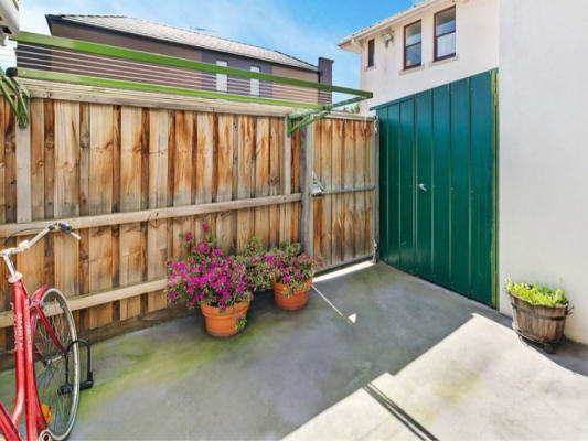 $190, Share-house, 3 bathrooms, Union St, Brunswick VIC 3056