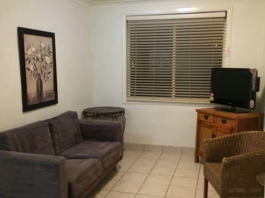$149, Flatshare, 2 bathrooms, Uniplaza Court, Kearneys Spring QLD 4350