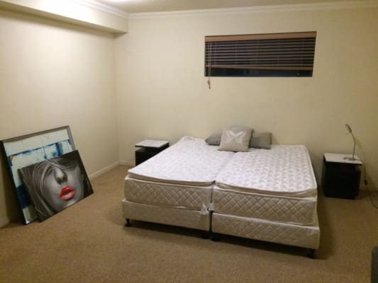 $200, Share-house, 4 bathrooms, University Drive, Robina QLD 4226
