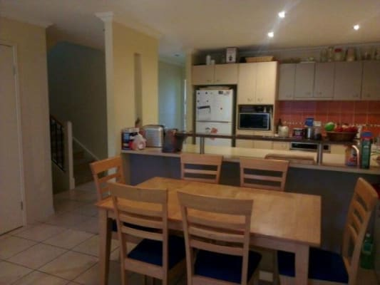 $165-175, Share-house, 3 rooms, University Drive, Robina QLD 4226, University Drive, Robina QLD 4226