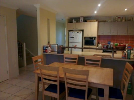 $225, Share-house, 5 bathrooms, University Drive, Robina QLD 4226
