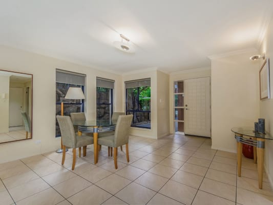 $195, Share-house, 4 bathrooms, University Drive, Robina QLD 4226