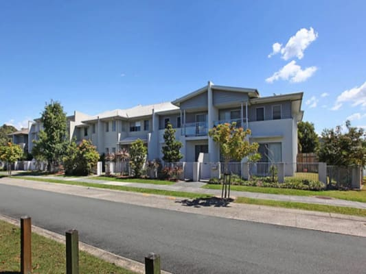 $150, Share-house, 3 bathrooms, The Landings, Upper Coomera QLD 4209