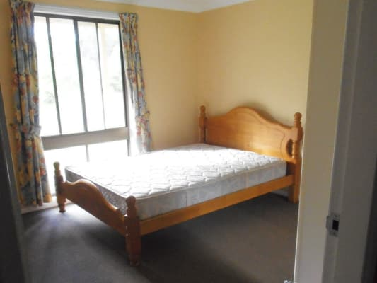 $130, Share-house, 4 bathrooms, Upper Smiths Creek Road, Kundabung NSW 2441