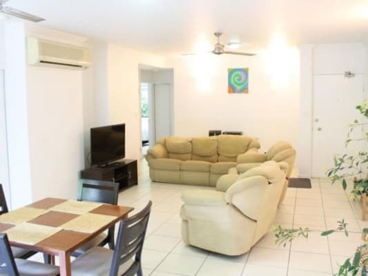 $200, Flatshare, 3 bathrooms, Upward Street, Parramatta Park QLD 4870