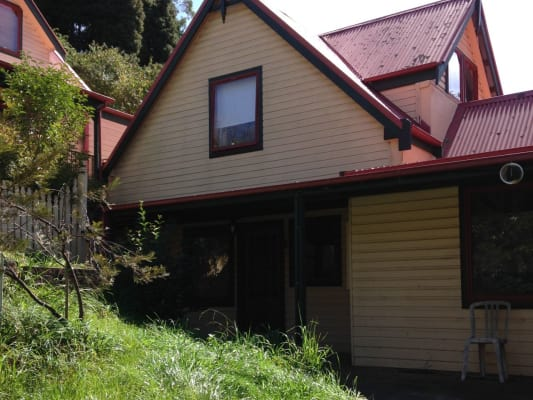 $220, Share-house, 3 bathrooms, Vale, Katoomba NSW 2780