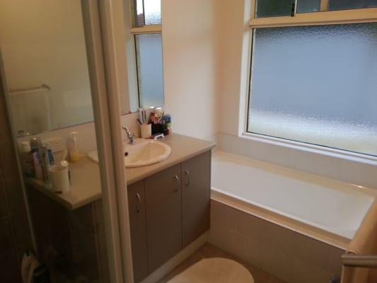 $175, Share-house, 4 bathrooms, Valentine Avenue, Dianella WA 6059