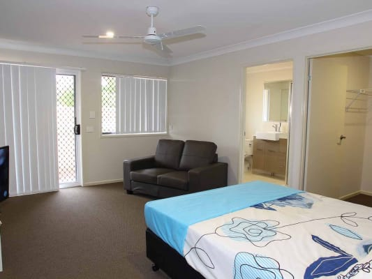 $225, Share-house, 4 bathrooms, Valley Rd, Wellington Point QLD 4160