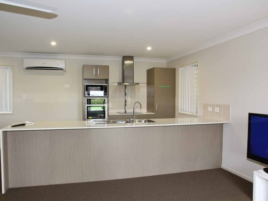 $220, Share-house, 4 bathrooms, Valley Rd, Wellington Point QLD 4160