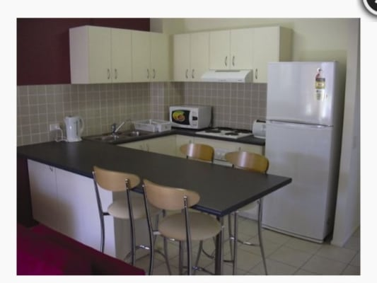 $196, Flatshare, 1 bathroom, Varsity Veiw Court , Sippy Downs QLD 4556
