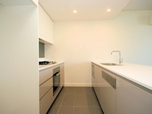 $300, Flatshare, 2 bathrooms, Hill Road, Wentworth Point NSW 2127
