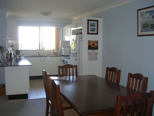 $200, Flatshare, 2 bathrooms, Victoria Avenue, Penshurst NSW 2222