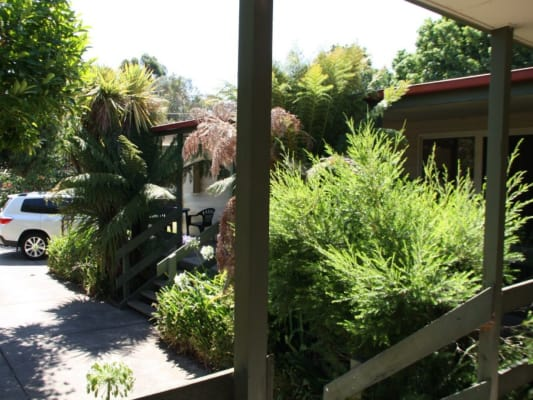 $175, Share-house, 5 bathrooms, Lardner Road, Frankston VIC 3199