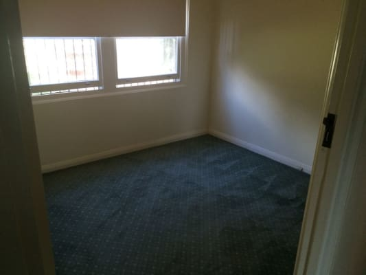 $160, Flatshare, 3 bathrooms, Victoria Place, Drummoyne NSW 2047