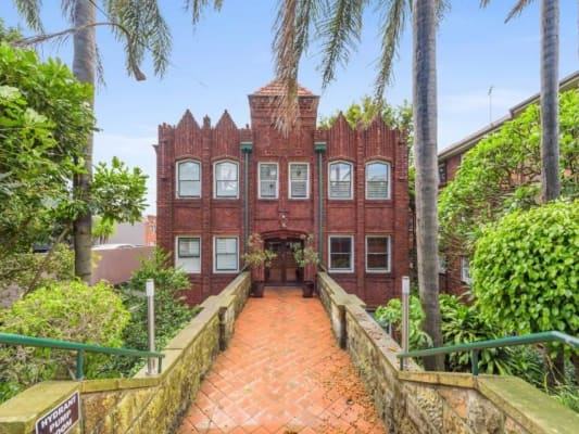 $340, Flatshare, 2 bathrooms, Victoria Road, Bellevue Hill NSW 2023