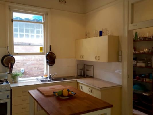 $250, Share-house, 5 bathrooms, Victoria Road, Drummoyne NSW 2047