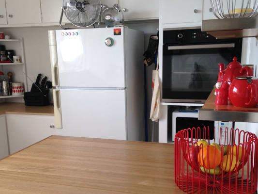 $205, Flatshare, 2 bathrooms, Victoria Road, Hawthorn East VIC 3123