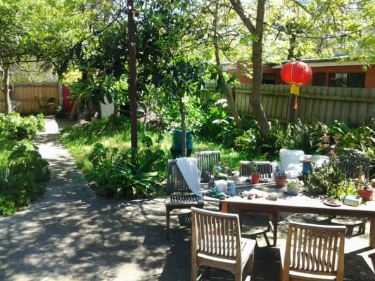 $200, Share-house, 3 bathrooms, Victoria Road, Northcote VIC 3070