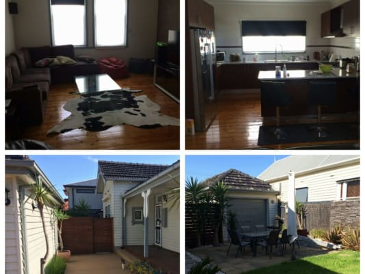 $175, Share-house, 3 bathrooms, Victoria Street, Coburg VIC 3058