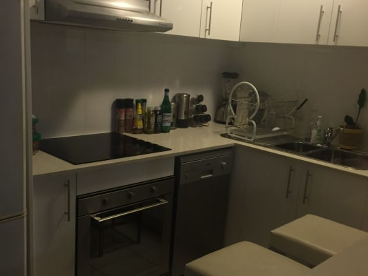 $310, Flatshare, 2 bathrooms, Victoria Street, Potts Point NSW 2011