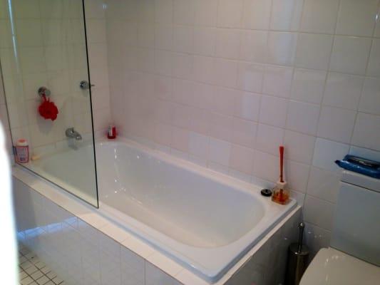 $390, Flatshare, 2 bathrooms, Victoria Street, Potts Point NSW 2011