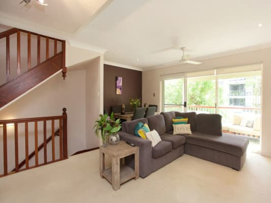 $175, Share-house, 2 bathrooms, View St, Mount Gravatt East QLD 4122