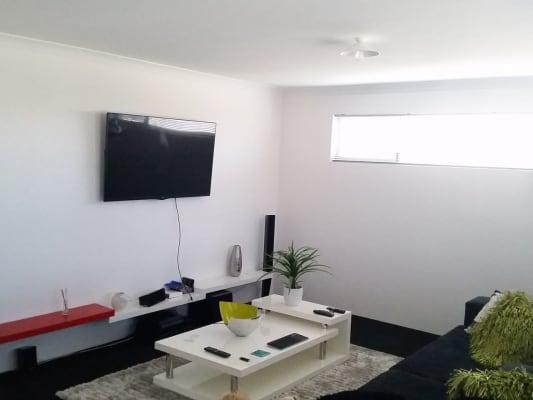 $150-220, Share-house, 3 rooms, Villena Parade, Alkimos WA 6038, Villena Parade, Alkimos WA 6038