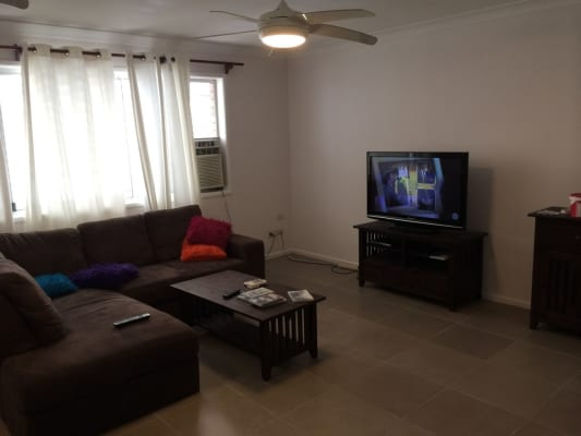 $170, Share-house, 5 bathrooms, Vortigern, Carindale QLD 4152