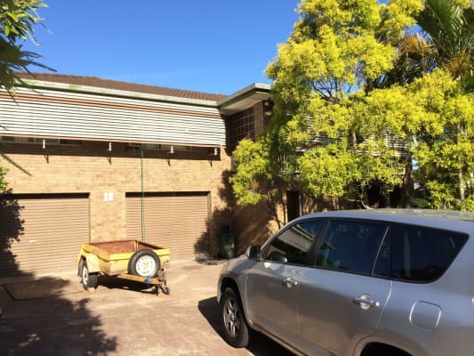 $170, Share-house, 5 bathrooms, Vortigern Street, Carindale QLD 4152