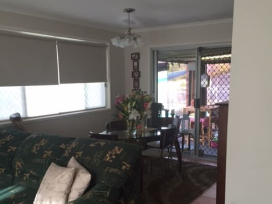 $185, Share-house, 1 bathroom, Waitomo Street, Broadbeach Waters QLD 4218