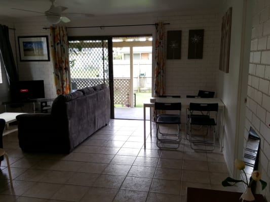 $180, Share-house, 4 bathrooms, Broadwater Avenue, Maroochydore QLD 4558