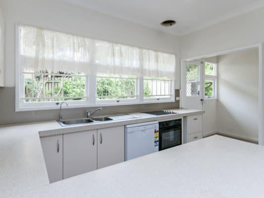 $210, Share-house, 4 bathrooms, Walker St, Ipswich QLD 4305