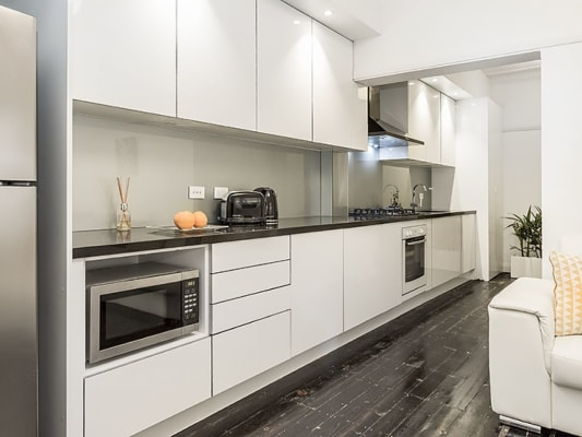 $300, Flatshare, 2 bathrooms, Walker Street, North Sydney NSW 2060