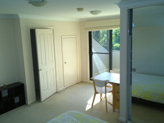$275, Share-house, 4 bathrooms, Walkers Drive, Lane Cove North NSW 2066