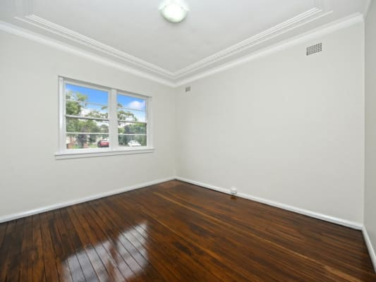 $250, Share-house, 3 bathrooms, Wallace, Concord NSW 2137