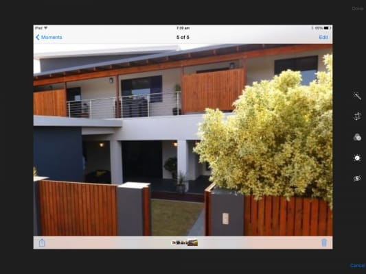 $190, Share-house, 4 bathrooms, Walpole St , Saint James WA 6102