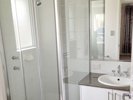 $235, Share-house, 5 bathrooms, Walpole Street, Bentley WA 6102
