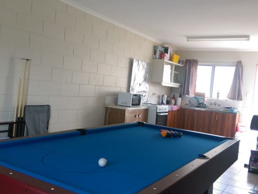 $100, Flatshare, 2 bathrooms, Walsh St, Mareeba QLD 4880
