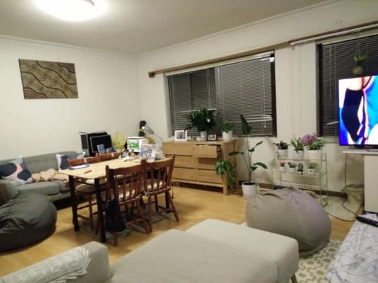 $230, Share-house, 5 bathrooms, Walter, Leichhardt NSW 2040