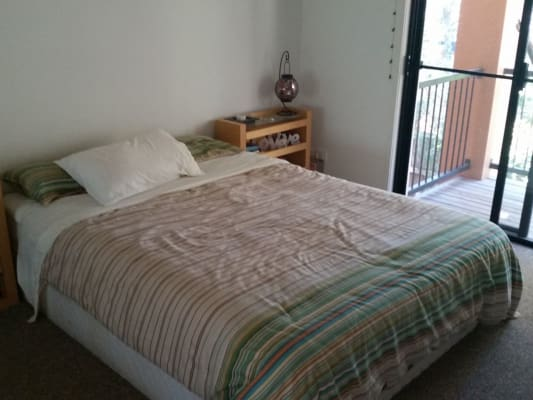 $250, Share-house, 3 bathrooms, Warbler Parade, Varsity Lakes QLD 4227