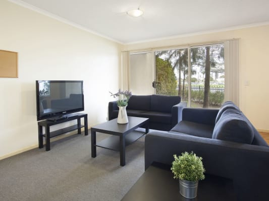 $225, Flatshare, 5 bathrooms, Warley Road, Malvern East VIC 3145